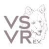 Logo VSVR-150X150