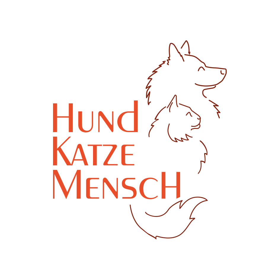 Hund, Katze, Mensch - Norwegische Waldkatzen & Altdeutsche Spitze
